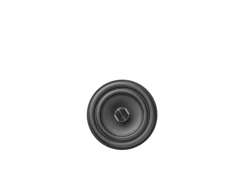 Curso de Técnico de Sonido