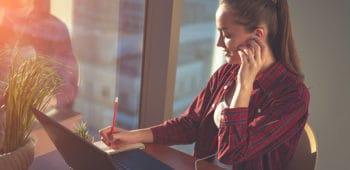 cómo estudiar online