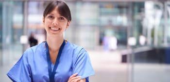 sueldo de un auxiliar de enfermería