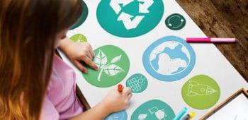 programas educativos para niños - educación infantil