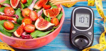 nutricionista para diabéticos - formación