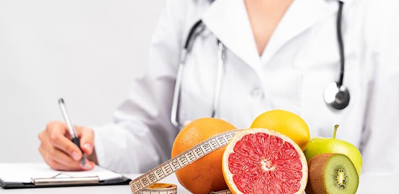 estudiar-nutricion-curso