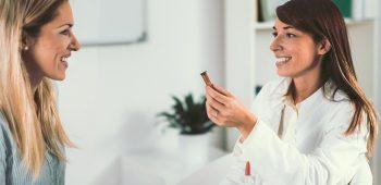 productos de parafarmacia - curso de farmacia
