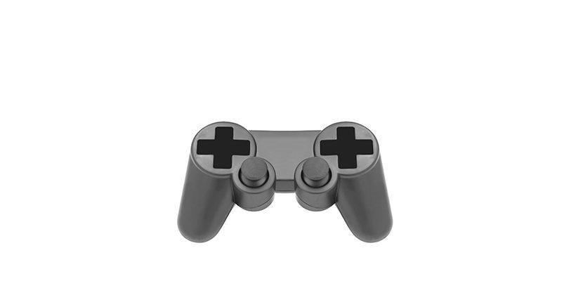 Cursos de programación de videojuegos con Unreal Engine