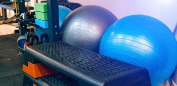 Material entrenamiento funcional - curso entrenamiento personal